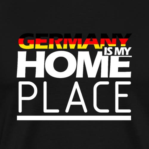 Deutschland, schwarz rot gold, Land, Heimat