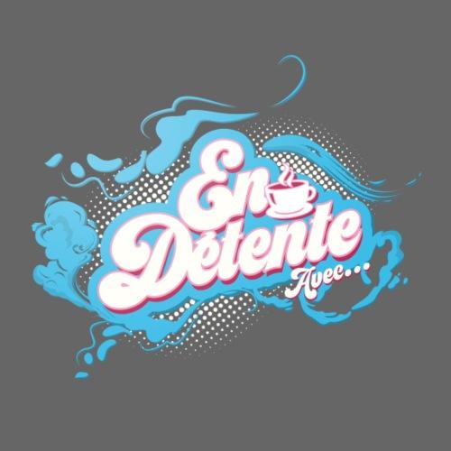 EN DETENTE - T-shirt Premium Homme
