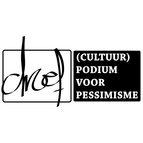 Droef Cultuurpodium - Mannen Premium T-shirt