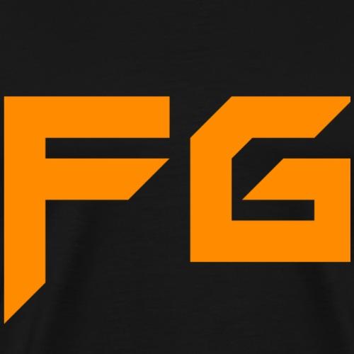 FG - Männer Premium T-Shirt