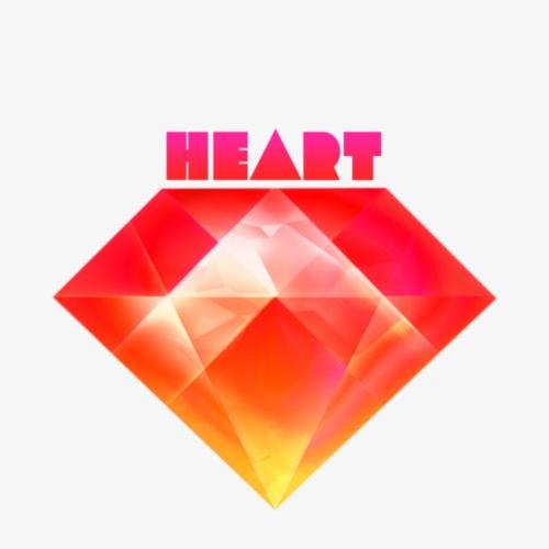 hearth - T-shirt Premium Homme