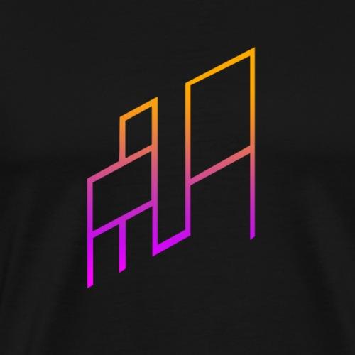 Thanouille X PNA Logo