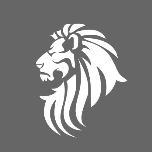 KING LION - Men's Premium T-Shirt