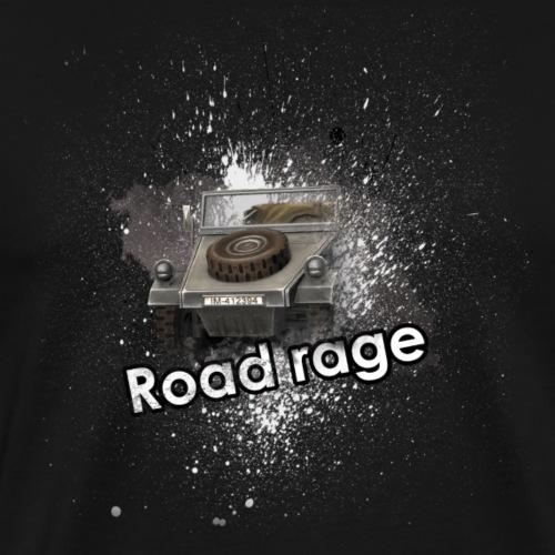 Road Rage Nationals