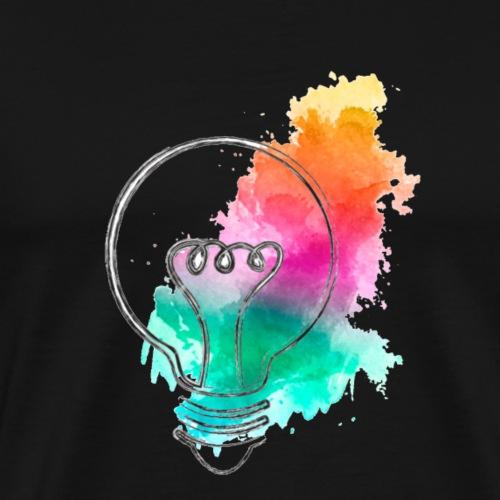 1571069439179 - T-shirt Premium Homme
