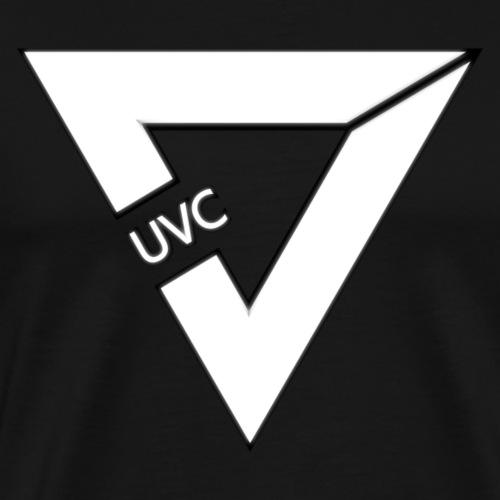 UVC WEAR - Männer Premium T-Shirt