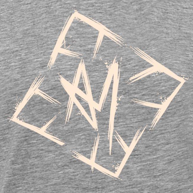 Across Yourself - Logo white transparent