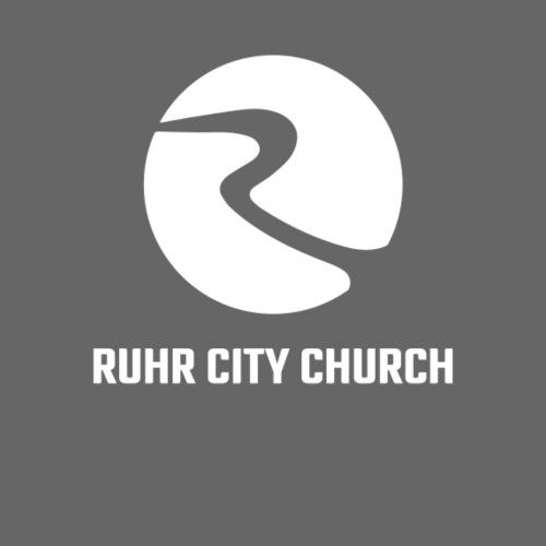 RCC - Ruhr City Church
