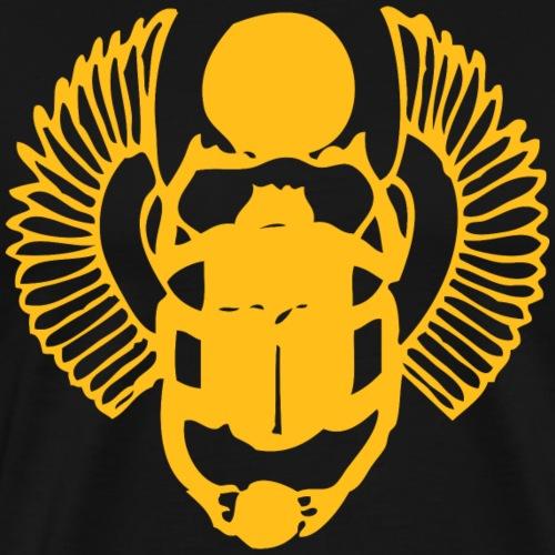 Egypt 04 - Männer Premium T-Shirt