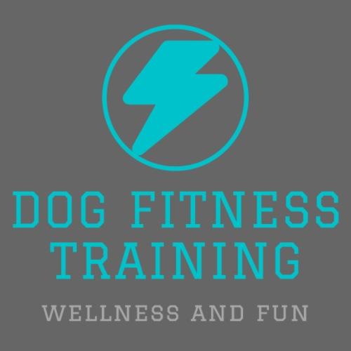 Dog Fitness Training | Wellness and Fun