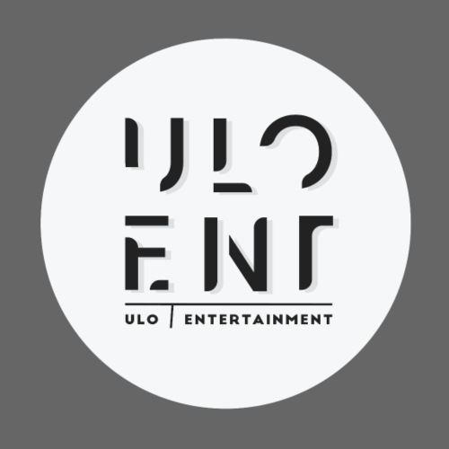 Ulo Entertainment - Miesten premium t-paita