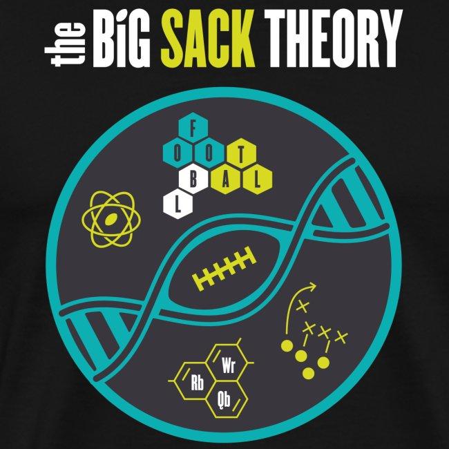 The Big Sack Theory