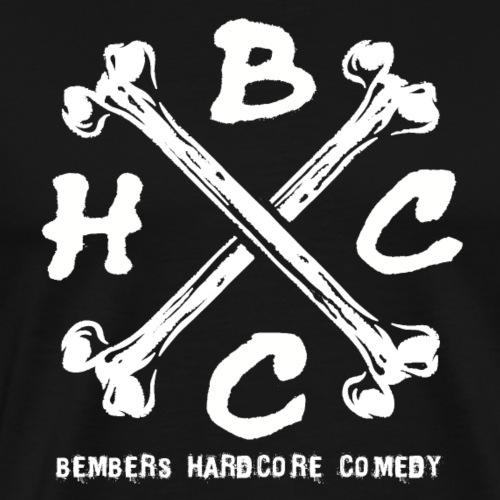 BHCC - Männer Premium T-Shirt