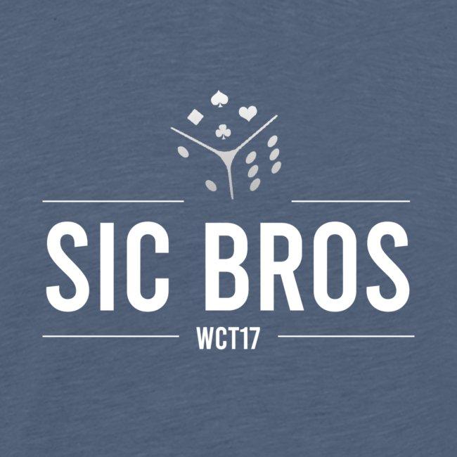 sicbros1 wct17