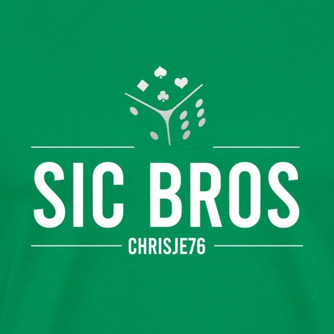 sicbros1 chrisje76