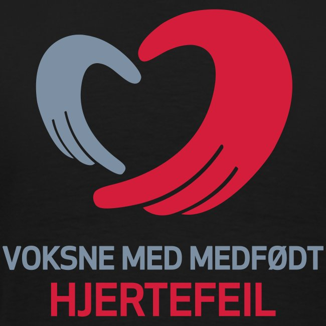 VMH__spreadshirt