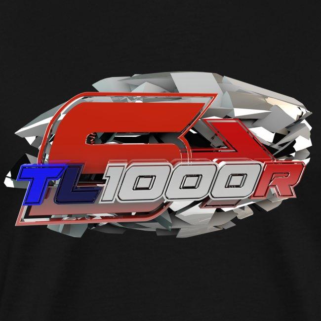 S TL 1000 R