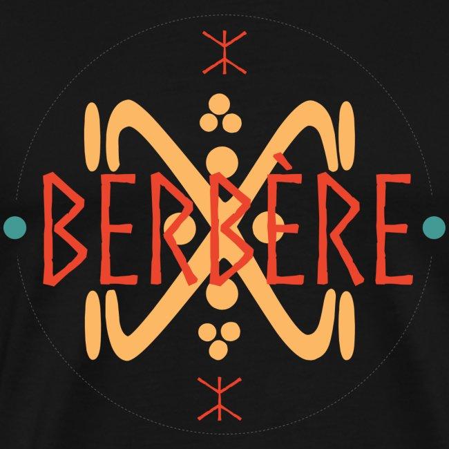 Berbère