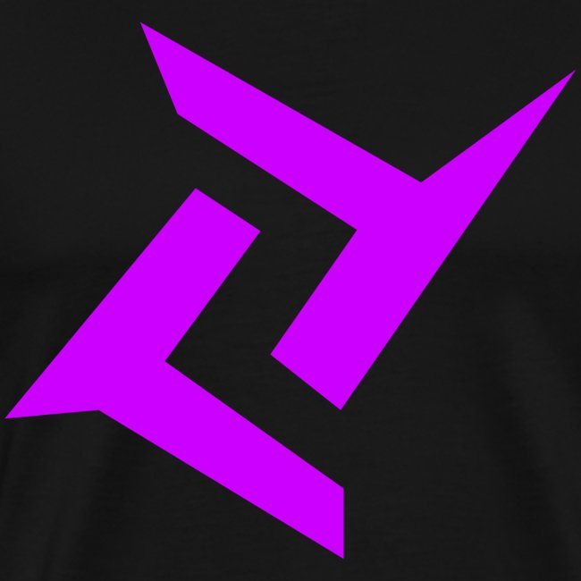 New logo png