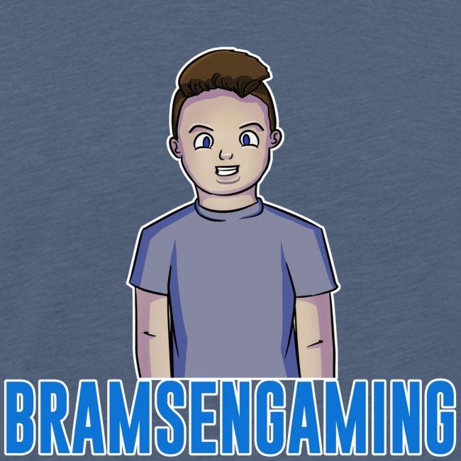 BramsenGaming 2017