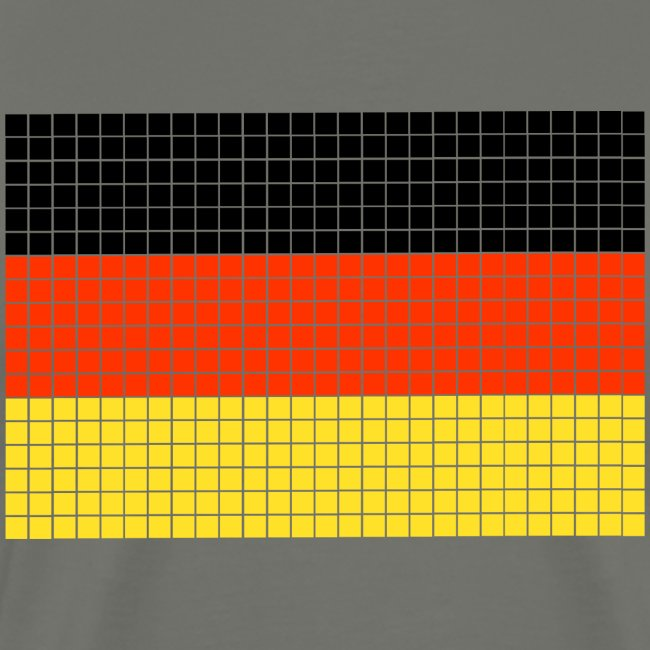 german flag.png