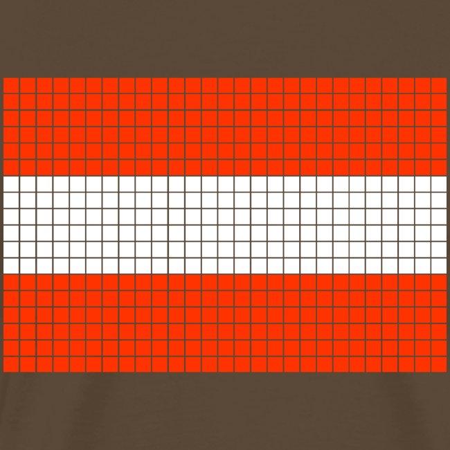 austrian flag