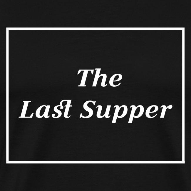 The Last Supper Leonardo Da Vinci Renaissance