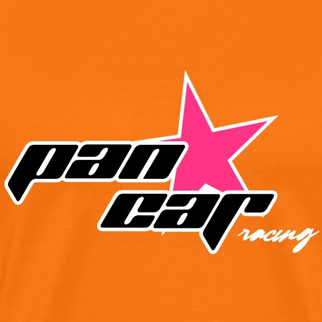 pancar3