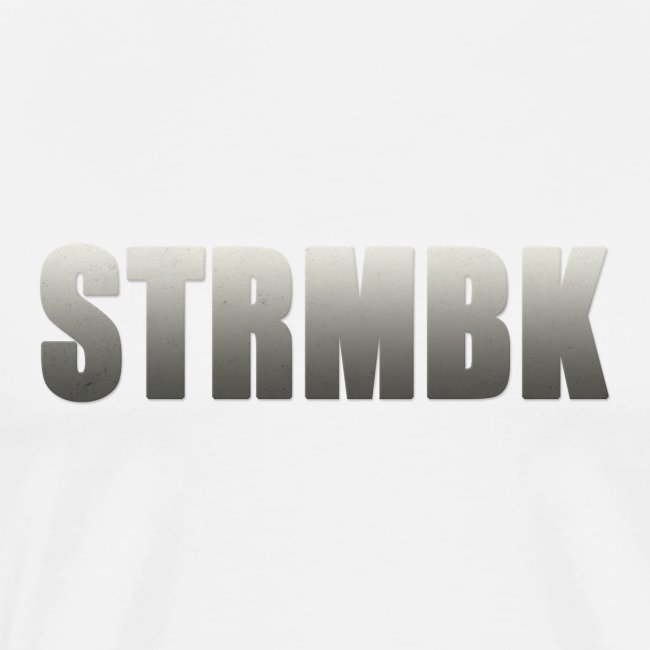 KORTFILM STRMBK LOGO