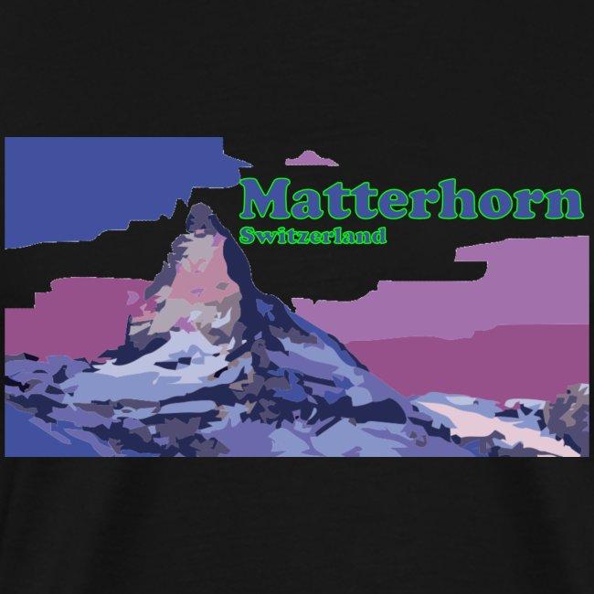 matterhorn22 1