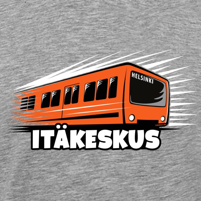 METRO ITÄKESKUS, T-Shirts +150 Products Webshop