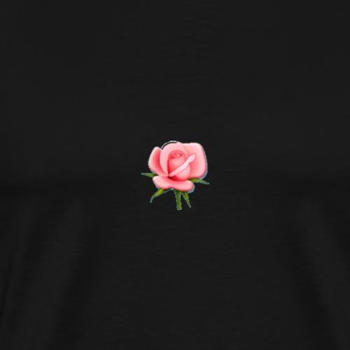 rxsegang - Premium T-skjorte for menn