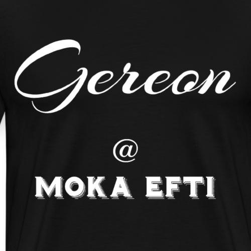 Moka Efti Limited Edition