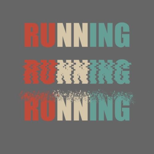 Laufen, Running, Lauf, laufen, Lauf Motivation