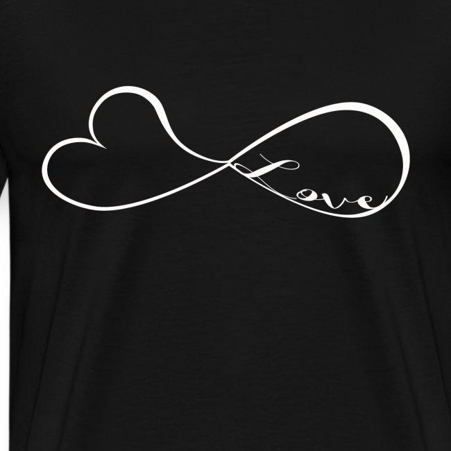 Forever, Heart, Love, Valentinstag