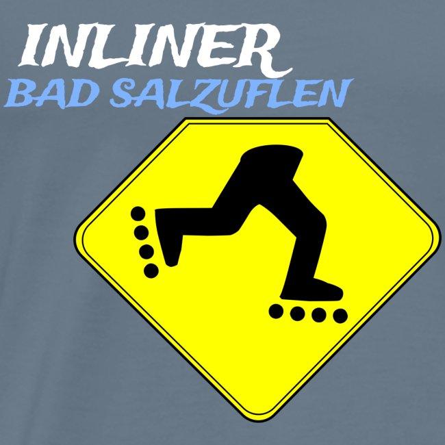 Inliner Bad Salzuflen