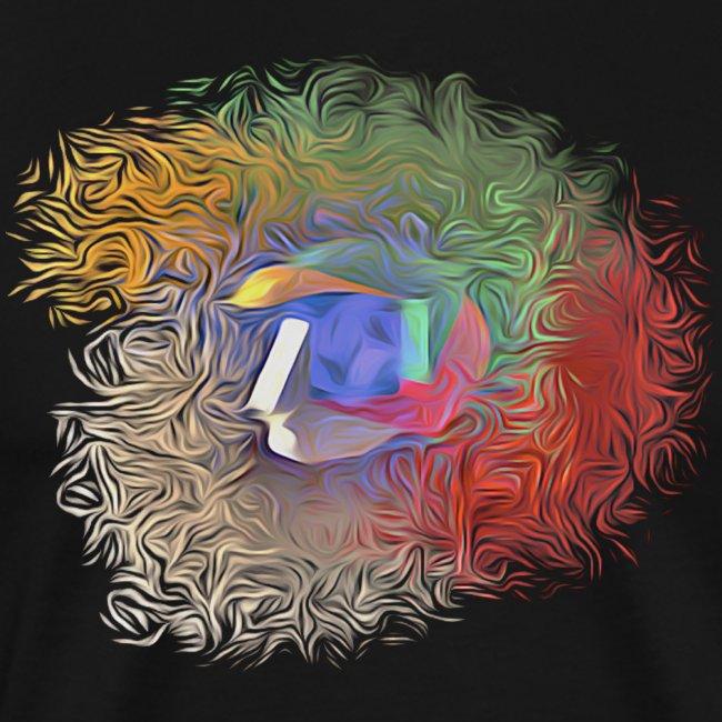 Brainwashing 3D