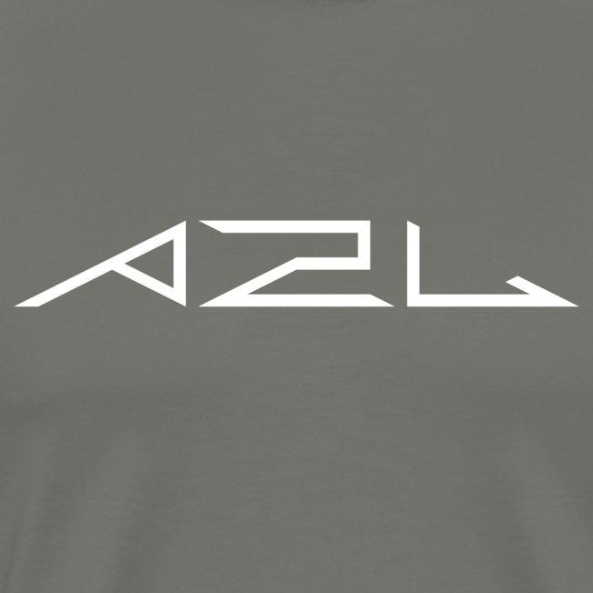 a2l original png