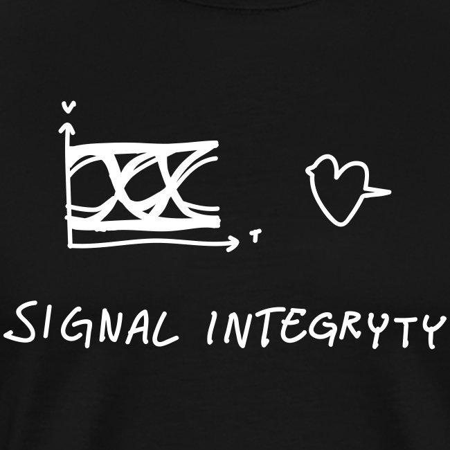 Signal Integryty