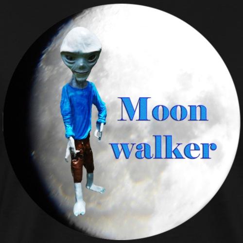 moonwalker02