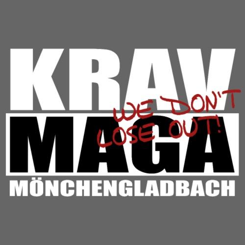 KMMG_4 - Männer Premium T-Shirt
