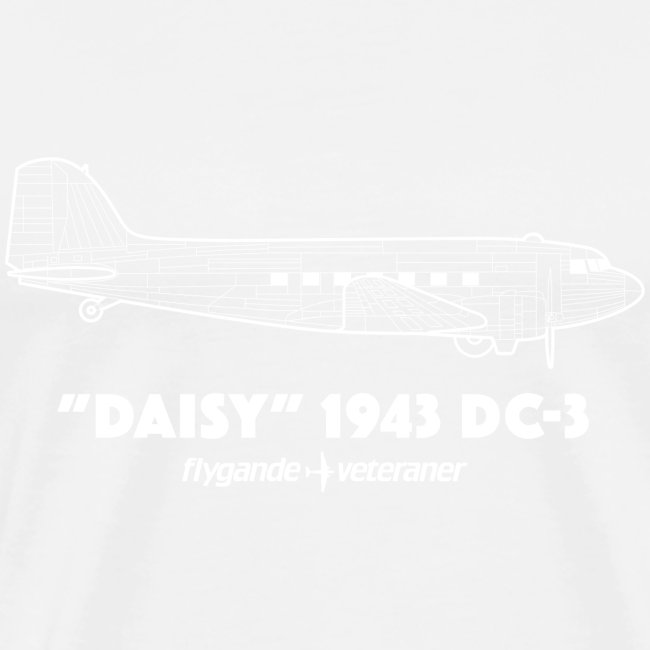 Daisy Blueprint Side 2