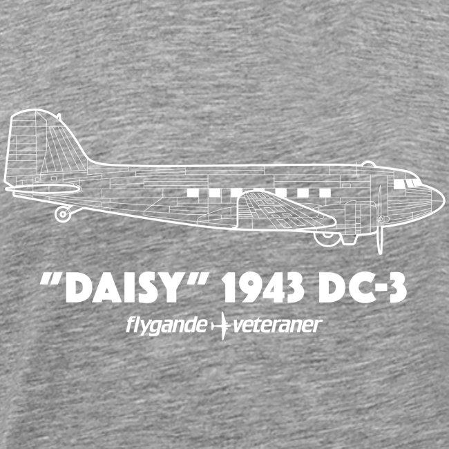 Daisy Blueprint Side 2