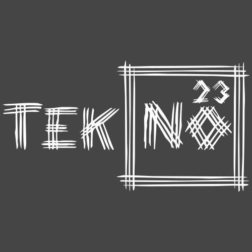 TEKNO 23 - Männer Premium T-Shirt