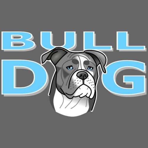 Bulldog - Nuggets