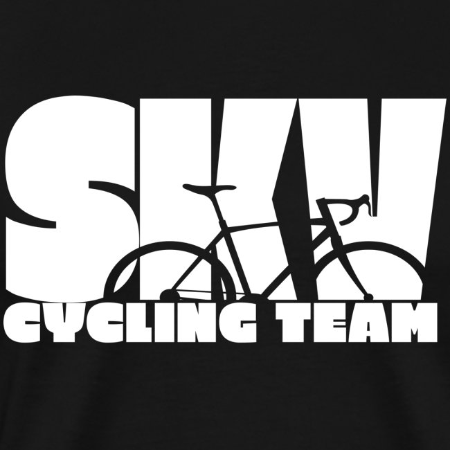 SKV CyclingTeam w