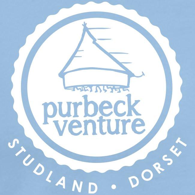 Purbeck Venture badge