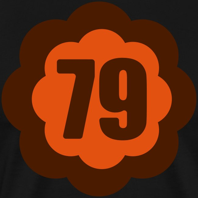 79 Flower IIr