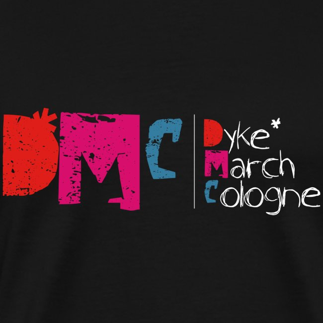 Dyke March Cologne