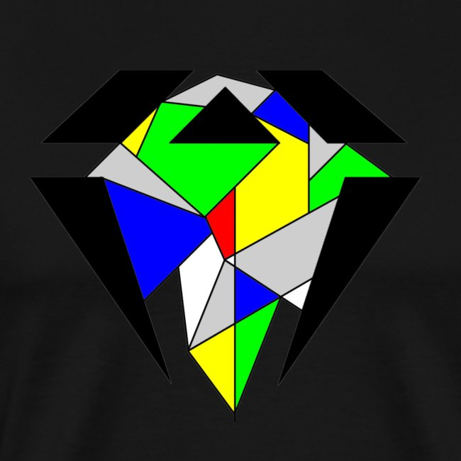 J.O.B. Diamant Colour